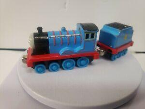 Thomas The Train & Friends Take Along Die Cast Metal Talking Gordon and Tender