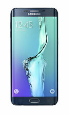 Samsung Galaxy S6 Edge+ SM-G928F - 32GB - Black (Unlocked) Smartphone