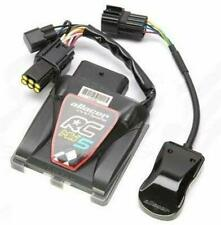 ARACER MINI5 ENGINE MANAGEMENT SYSTEM COMPLETE ECU FOR KAWASAKI Z125 PRO
