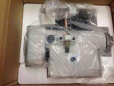 Consew Premier Csm550 1 550 Watt Industrial Sewing Machine Dc Servo Motor