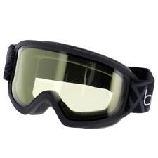 Masque de ski Bolle Freeze nr cat 1 Noir 90078 - Neuf