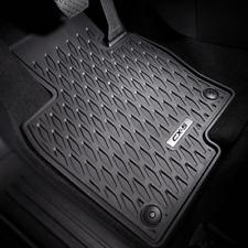Mazda Cx-5 KF Gummimatten Fußmatten Allwettermatten Original Logo Geschenk idee