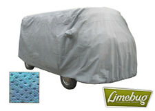 VW T2 Bus Heavy Duty Breathable Car Cover Volkswagen Bus Protection (T2 Only)