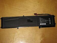 Genuine Razer Blade 14 RZ09-0116 Betty Li-ion Battery DC 11.1v 6400mAh 30-mins
