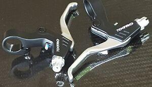 Tektro RM4 Brake Levers (NEW!) Bike BMX Cycle Bicycle