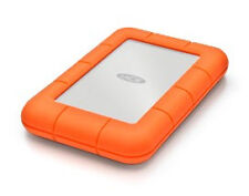 Lacie Rugged mini 2 54tb USB 3.0