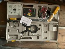 Armadatech Underground Cable Locator Pro 871