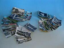 RS0919-417: Große Sammlung Postkarten Ansichtskarten Dachbodenfund