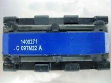 TRASFORMATORE 1400271 PER INVERTER TRASDUTTORE TVC LCD Compatibile Samsung
