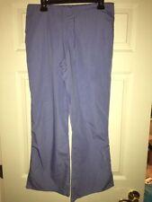bbfc5448818 Cherokee Workwear Scrubs for sale | eBay