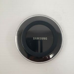(11251-2) Samsung EP-PG9201 Wireless Charger