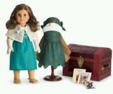 American Girl Doll Rebecca's Costume Trunk NEW!!