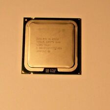 Intel Core 2 Quad Q9650 3.00GHz/12M/1333MHz LGA775 SLBBW CPU