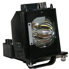 DataStor Replacement Lamp Plus 28-650 Osram Bulb Inside