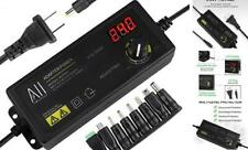 3v 24v 15a 36w Adjustable Dc Power Supply Kit Ac Adapter Speed Control