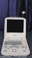 >> Mindray DP-6900 + Convex 35C50 # portable / tragbar