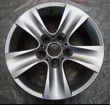 1 BMW Styling 327 Cerchione Della Lega 8 x 17 ET30 Serie 5 F10 ff. Serie 6 F10