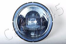 HELLA Insert For Luminator-Chromium Universal Spotlight 1F8158926-011