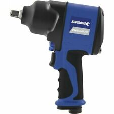 KINCROME K13502 Heavy Duty Air Impact Wrench
