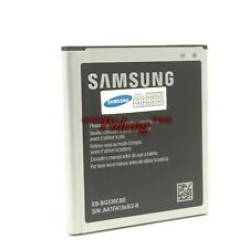 SAMSUNG GALAXY J5 J500 EB-BG530CBE 2600MAH ORIGINAL BATTERY