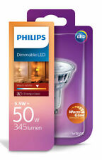 Bombillas de interior Philips color principal blanco 41W-60W