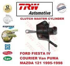 Para Ford Fiesta IV Courier Furgoneta Puma Mazda 121 1995-1998