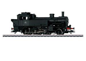Märklin 36371 Dampflokomotive Serie 130 TB Neuware