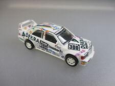 "Herpa:Motorsport Mercedes 190E 2,5-16 ""Dekra/Becker"" Nr.300  (PKW-K12)"
