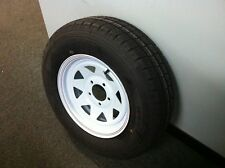 """BRAND NEW 14"""" SUNRASIA WHEEL ONLY *TYRE NOT INCLUDED* SUIT BOX CAR TIPPER BIKE"""