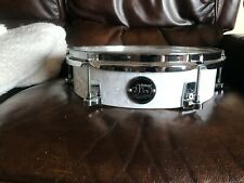 New ListingDw snare drum