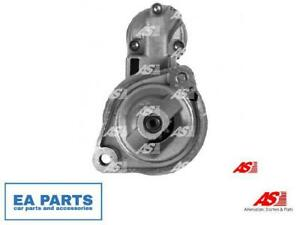 Starter for MERCEDES-BENZ AS-PL S0203