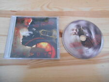 CD Folk squeezbox Teddy-still possible (14) canzone PRIVATE PRESS