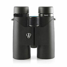 Viking Multi-Coated Binoculars