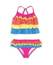 Betsey Johnson Swimsuit Size 12 Months NWT