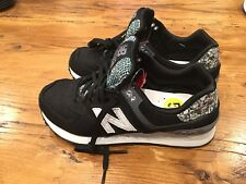 New Balance Women's 574 Shoes Sneakers - Size 5