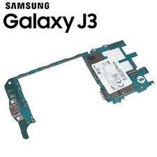 Motherboard Mainboard Samsung J3 2016 J320FN 8GB UNLOCKED