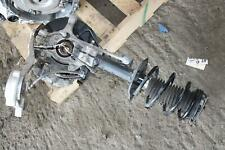 Knee Assembly NISSAN ALTIMA Left 19