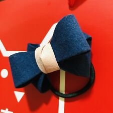 Kids Girls Baby Headband Toddler Bow Flower Hair Band Accessories Headwear
