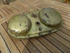 Vintage BSA Outer Primary Cover
