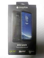Mophie Juice Pack Galaxy S8+