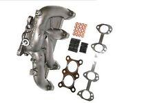Exhaust Manifold for Audi A3, Seat, Skoda, VW Caddy, Golf, Touran, Bj. 03-16