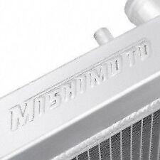 Mishimoto Performance Aluminum Radiator 1987-2006 Jeep Wrangler YJ TJ