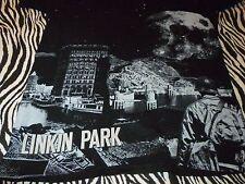 Linkin Park Shirt ( Size L ) New!