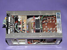 VINTAGE 15V 1A STC LINEAR POWER SUPPLY 240V SUPPLY TESTED