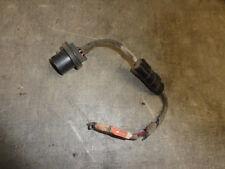 Headlight Wire Harness Dodge Dakota Pick Up 91 92 93 94