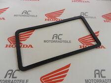 Honda CB 500 550 Four Anlasserdeckeldichtung Neu gasket stater motor cover new