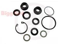 Brake Master Cylinder Repair Kit for Renault Kangoo 1997-2015  (M1569)