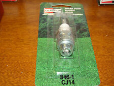CHAMPION 846 COPPER SPARK PLUG LOW SHIPPING NOS