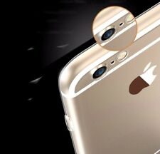 Cover Trasparente per iPhone 6 Plus 6S Plus Custodia Morbida Sottile TPU o PANNO