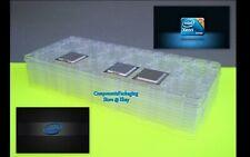 Socket B LGA1366 1356 CPU Tray for Intel i7 Xeon E5 CPU's - 6 Fits 36 Processors